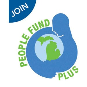 Great Lakes People Fund Plus