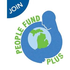 Great Lakes People Fund Plus