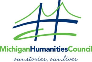 Michigan Humanities