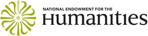 NationalEndowment For the Humanities