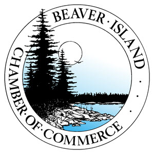 Beaver Island Chamber of Commerce