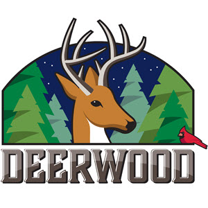 Deerwood Lodge