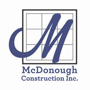 McDonough Construction