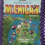 Activity Guide to Michigan