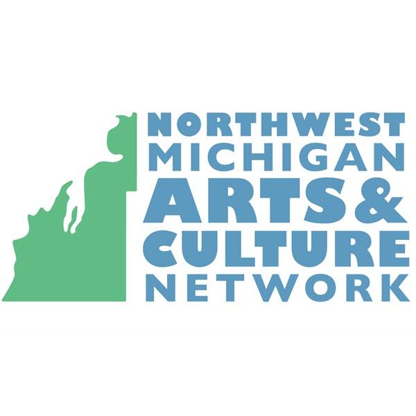 Northwest Michigan Arts Cultural Network