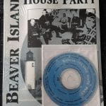Beaver-Island-House-Party-booklet-and-CD-800
