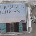 Beaver-Island-Key-ring-800