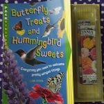 Butterfly-Treats-and-Hummingbird-Sweets-800
