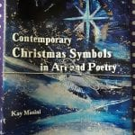 Contemporary-Christmas-Symbols-in-Art-and-Poetry-800