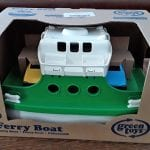 Ferry-boat-with-removable-cars-800