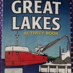 Great-Lakes-Activity-Book-800