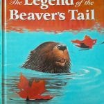 Legends-of-the-Beaver's-Tail-800