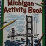 Michigan-Activity-Book-800