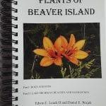 Plants-of-Beaver-Island-800