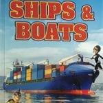 Ships-&-Boats-800