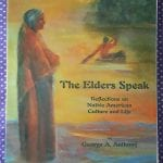 The-Elders-Speak-800