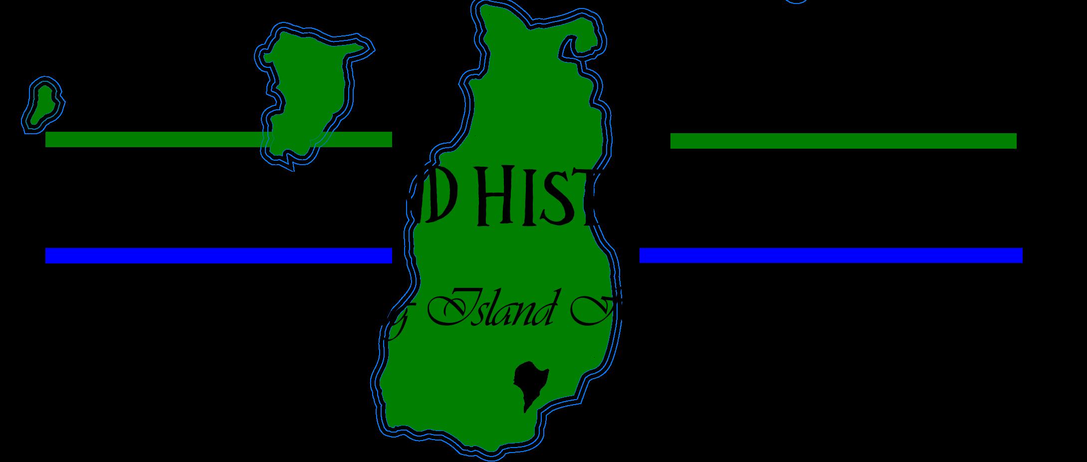 Beaver Island Historical Society Final Logo Final (2020_10_06 17_52_54 UTC)